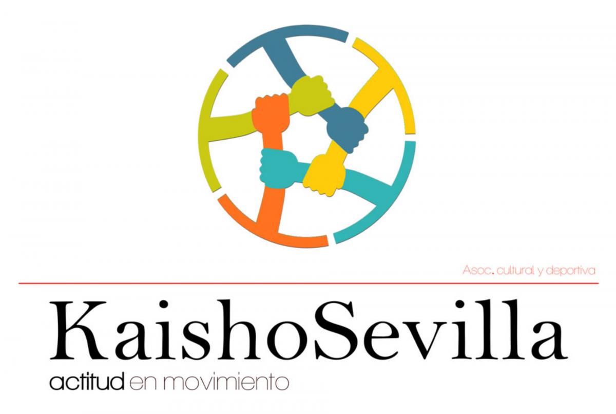 logo kaisho